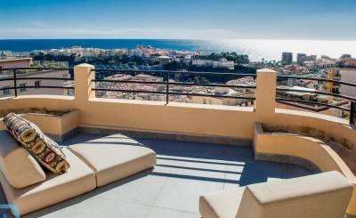 Verkauf Wohnung Monaco