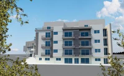 Verkauf Wohnung Mosta