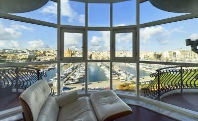 Verkauf Wohnung Msida