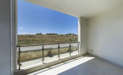 Verkauf Wohnung Naxxar