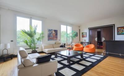 Verkauf Wohnung Neuilly-sur-Seine