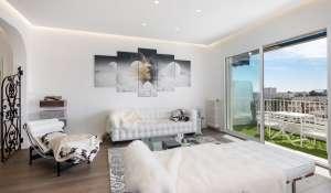 Verkauf Wohnung Nice