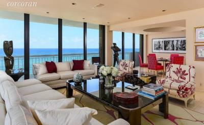 Verkauf Wohnung Palm Beach