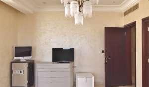 Verkauf Wohnung Palm Jumeirah