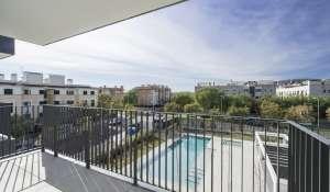 Verkauf Wohnung Palma de Mallorca