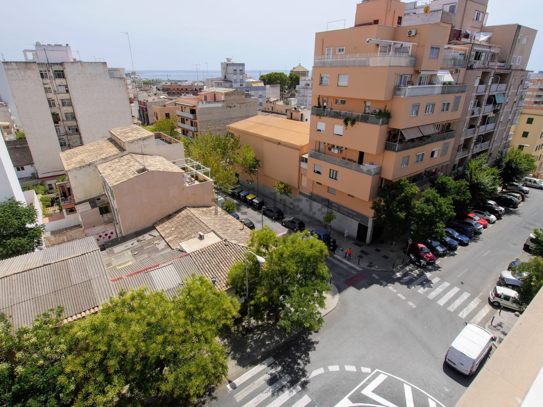 Wohnung Mallorca