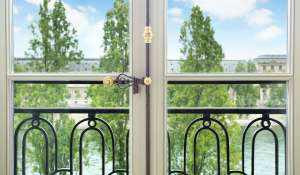 Verkauf Wohnung Paris 7ème