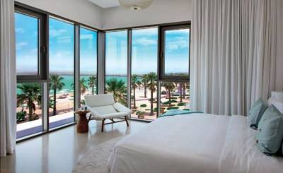 Verkauf Wohnung Pearl Jumeirah