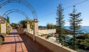 Verkauf Wohnung Roquebrune-Cap-Martin
