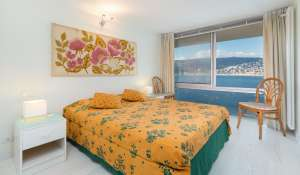 Verkauf Wohnung Saint-Jean-Cap-Ferrat