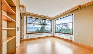 Verkauf Wohnung Saint-Prex