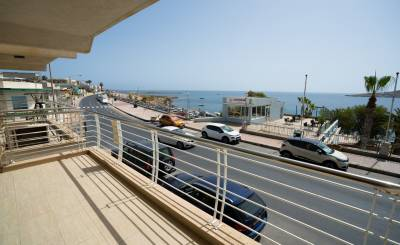 Verkauf Wohnung San Pawl il-Bahar