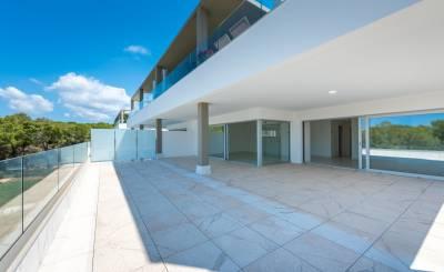 Verkauf Wohnung Santa Ponsa
