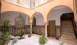 Verkauf Wohnung Sevilla
