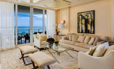 Verkauf Wohnung Singer Island