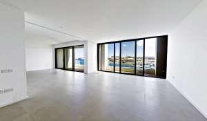 Verkauf Wohnung Sliema