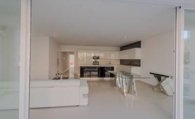 Verkauf Wohnung Swieqi