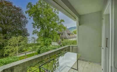 Verkauf Wohnung Vevey