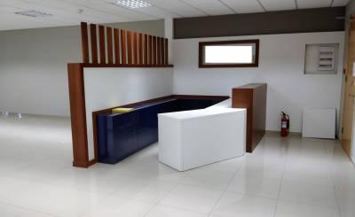 Vermietung Büro Birkirkara