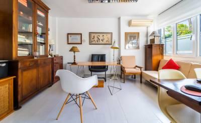 Vermietung Büro Palma de Mallorca