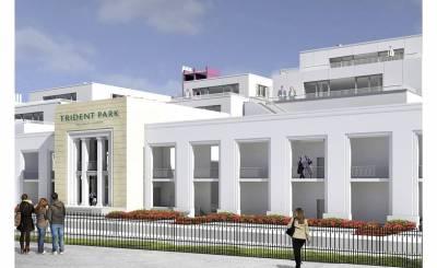 Vermietung Einzelhandel Birkirkara
