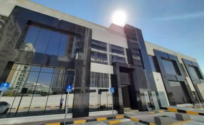 Vermietung Einzelhandel Dubailand