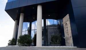 Vermietung Gebäude Qormi
