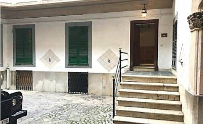 Vermietung Gewerbe Palma de Mallorca