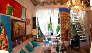 Vermietung Haus Cartagena de Indias