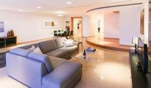Vermietung Penthouse Sliema