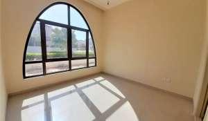 Vermietung Villa Arabian Ranches