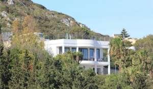 Vermietung Villa Mellieha