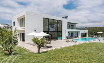 Vermietung Villa Sol de Mallorca