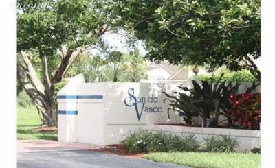 Vermietung Wohnung Boca Raton