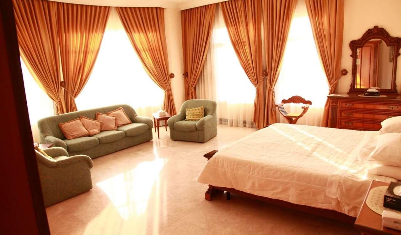 Vermietung Wohnung Doha