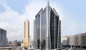 Vermietung Wohnung Downtown Dubai