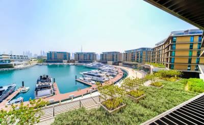 Vermietung Wohnung Dubai