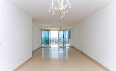 Vermietung Wohnung Jumeirah Lake Towers (JLT)