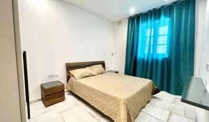 Vermietung Wohnung Kalkara