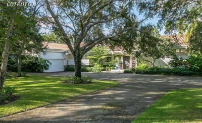 Vermietung Wohnung Miami