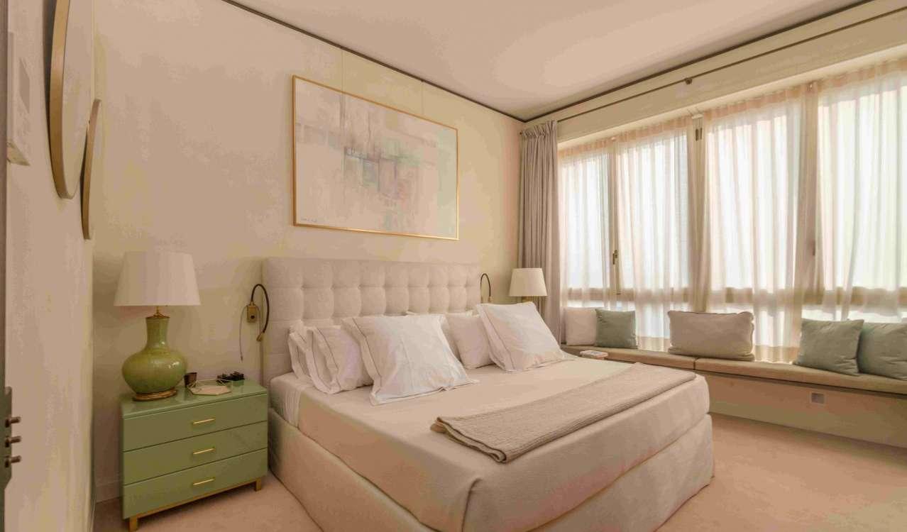 Vermietung Wohnung Milano