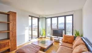 Vermietung Wohnung Neuilly-sur-Seine
