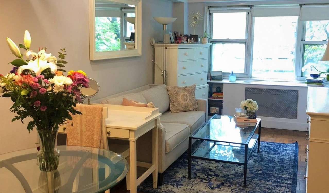 Wohnung zur vermietung Manhattan, New York, Vereinigte Staaten