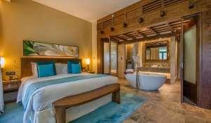 Vermietung Wohnung Palm Jumeirah