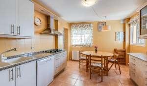 Vermietung Wohnung Palma de Mallorca
