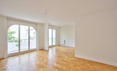 Vermietung Wohnung Paris 5ème