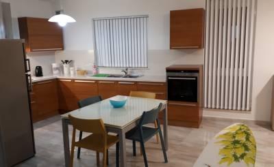 Vermietung Wohnung San Gwann