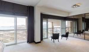 Vermietung Wohnung Sliema