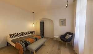 Vermietung Wohnung Valletta